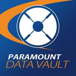 Paramount Data Vault