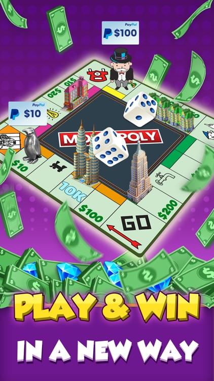 Bingo For Cash - Real Money screenshot-5