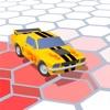Race Arena - Fall Car Battle - iPadアプリ