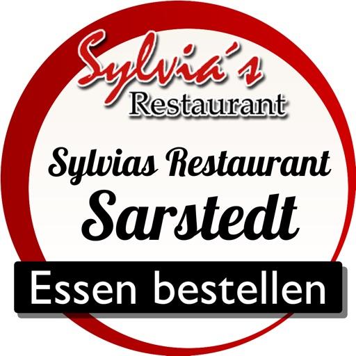 Sylvias Restaurant Sarstedt