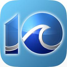 WAVY TV 10 - Norfolk, VA News