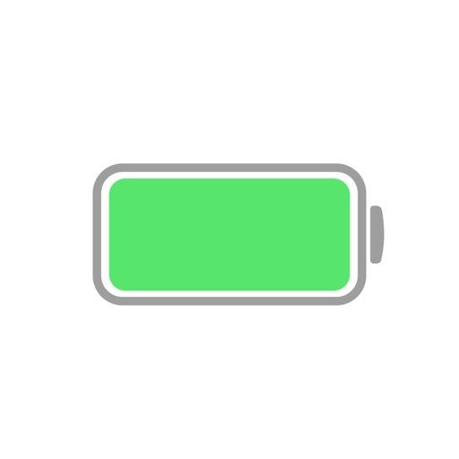 Battery - Battery Widget