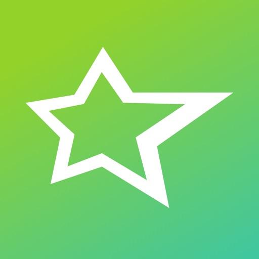 StarNow Audition Finder