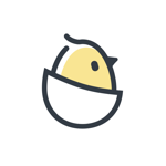 Just Hatched: Baby Tracker на пк