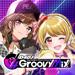 D4DJ Groovy Mix Hack Online Generator