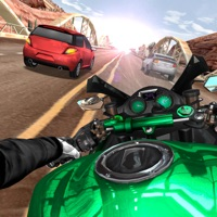 Codes for Moto Rider In Traffic Hack
