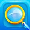 Hidmont - 隠れたオブジェクト - iPadアプリ