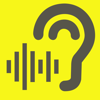 Super ouvido - Pro