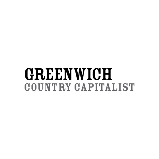 Greenwich Country Capitalist