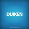 Duiken - magazine