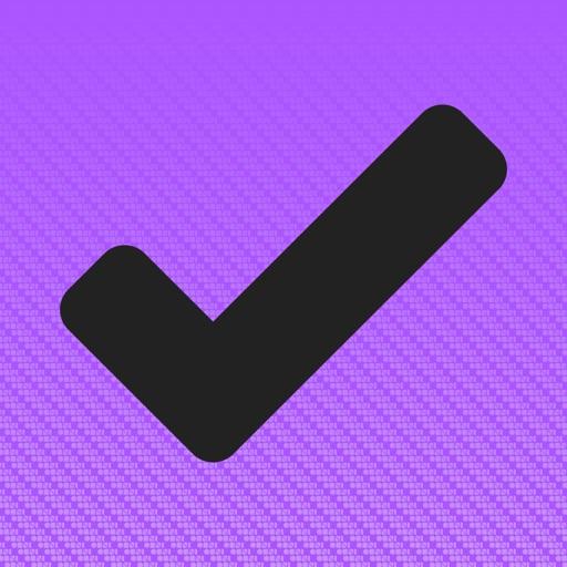 OmniFocus 3 application logo