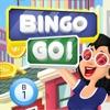 Bingo desde casa: Gana premios
