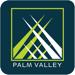 Palm Valley AR