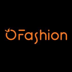 OFashion迷橙-全球时尚奢侈品购物平台