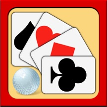 Golf Solitaire FV