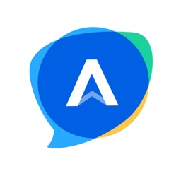 AXchat