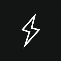 Stack Radio APP - Great Music