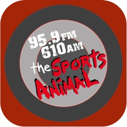 610 KNML The Sports Animal