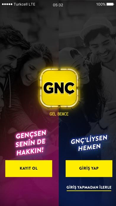 download GNÇ indir ücretsiz - windows 8 , 7 veya 10 and Mac Download now
