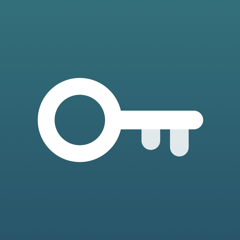 Proxy Master - Super VPN Proxy