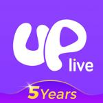 Uplive-Live Stream, Go Live