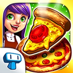 My Pizza Shop: Good Pizza Game