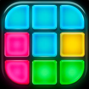 Beat maker pro - Drum Pad Music app