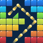 Bricks Ball Crusher на пк