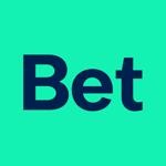 BetQL - Sports Betting