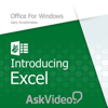 Introducing Excel for Windows