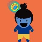 Situational Gita icon