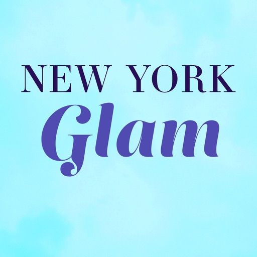 New York Glam Boutique