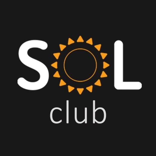 Sol Club