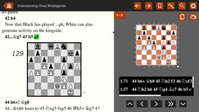 Chess StudioScreenshot of 4
