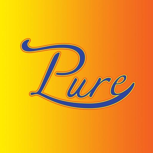 Pure Training Studio Inc.
