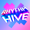 Rhythm Hive-Superb Corp.