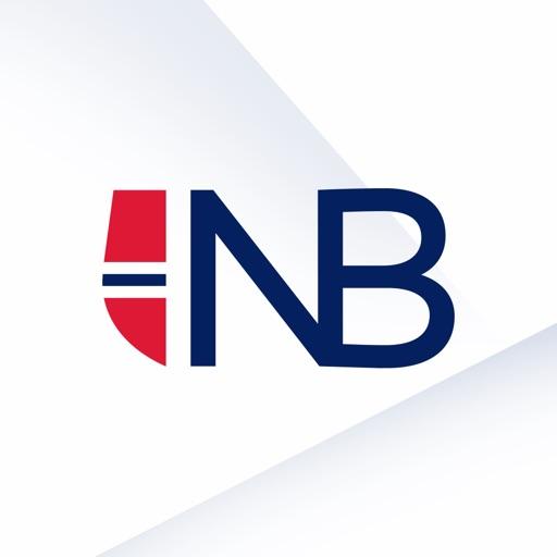 Norvik Banka