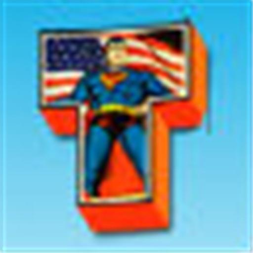 Baixar Tampa Bay Comic Con para iOS