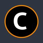 Carly — OBD2 car scanner