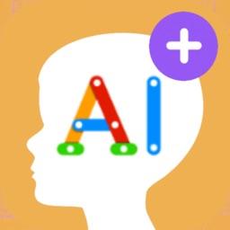 AI로보시티+ 알고리즘