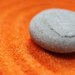 Méditation : la centration