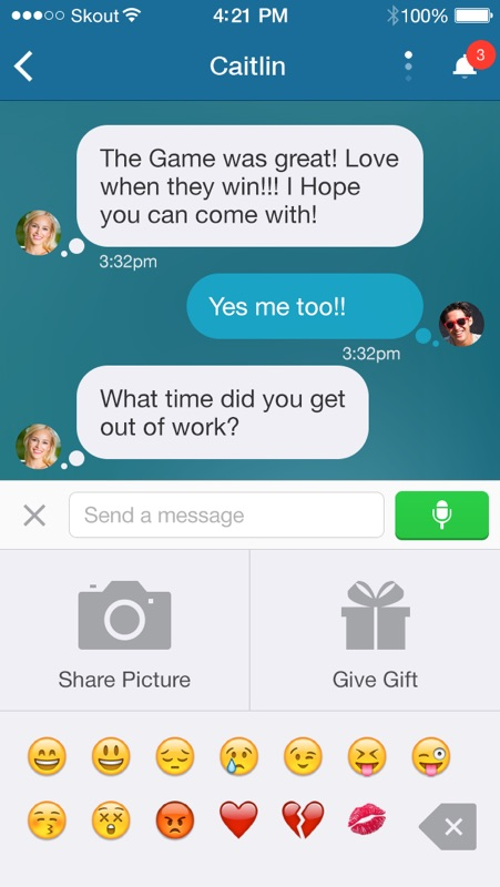 Flurv - Meet, Chat, Go Live - Online Game Hack and Cheat | TryCheat com