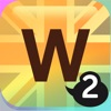 Words With Friends 2-Word Game Reviews