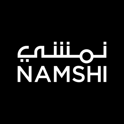Namshi Fashion - نمشي للأزياء