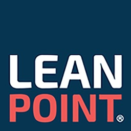 Leanpoint Time Tracking