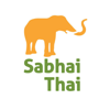 SABHAI THAI