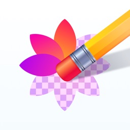 Touch Pic Retoucher: AI Eraser