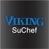 Viking Range LLC - Viking SuChef  artwork
