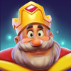 Royal Match-Dream Games, Ltd.