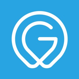GoodWork.ph - Home Services